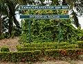 Sungai-Mangis Sabah Tamaco-Plantations-01.jpg