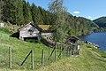 Sunnfjord Museum 20130608 164151.jpg