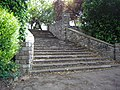 Sunnyhill Park Steps.jpg