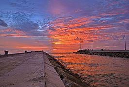 Sunset-Pariaman.jpg