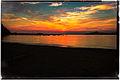 Sunset-portofino-italie.jpg