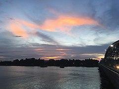 Sunset on the Perfume River 7.jpg
