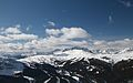 Sunshine Village Landscape March 2010.jpg
