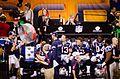 Super Bowl-24 (6833645663).jpg