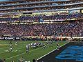 Super Bowl 50 (24989331766).jpg