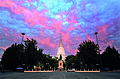 Suphanburi Don Chedi Monument 1.jpg