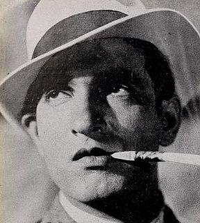 Surendra (actor)