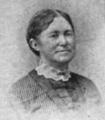 Susan Jones Grant, 1894.png