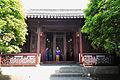 Suzhou Ou Yuan 2015.04.23 10-00-27.jpg