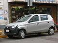 Suzuki Alto 800 GL 2013 (9453594959).jpg