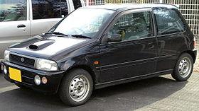 Suzuki Cervomode 1990.JPG