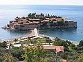 Sv. Stefan - Crna Gora - panoramio.jpg