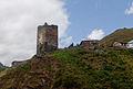 Svaneti Svan Tower-Svanų bokštas (3872432760).jpg
