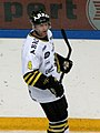 Svensson Fredrik AIK 2011 1.jpg
