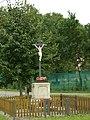 Svinaře, kříž.JPG