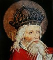 Swabia God the Father.jpg