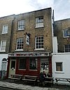 Swan and Edgar, Marylebone, NW1 (6947057384).jpg