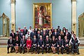 Swearing-In Day Trudeau Cabinet.jpg