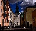 Sweden 2016-04-22 (26472878863).jpg