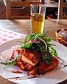 Swedish.food-Grillad.parmaskinks-inlindad.laxrygg-01.jpg