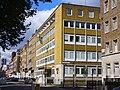 Swedish Embassy, London.jpg