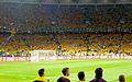 Swedish fans - Euro 2012.jpg