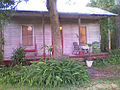 Sweet little guest cottage, New Iberia, LA.jpg