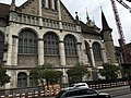 Swiss National Museum in 2019.15.jpg