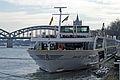 Swiss Tiara (ship, 2006) 010.JPG