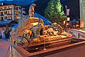Switzerland-02100 - Prato Borni Fountain (22991296782).jpg