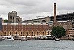 Sydney Buildings 9 (30661438486).jpg