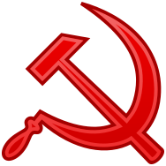 Symbol-hammer-and-sickle.svg