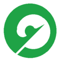 Symbol Taki Hyogo.png