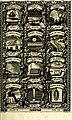 Symbolographia, sive De arte symbolica sermones septem (1702) (14724757046).jpg