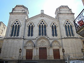 Synagogue Bx 4.jpg