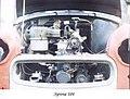 Syrena 104 silnik 1.jpg