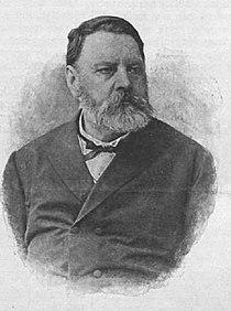 Szász Béla 1897-23.JPG