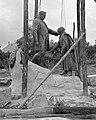 Szilágy megye, Zilah 1943, Wesselényi szobor. Fortepan 5105.jpg