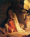 Szinnyei The Massacre of the Innocents at Bethlehem.jpg