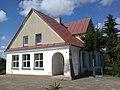 Szkoła podstawowa w Filipkach Dużych (powiat kolneński).jpg