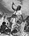Téwodros II suicide.jpg