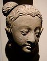 Tête Hadda Musée Guimet 2418 5.jpg