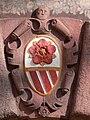 Třeboň Schloss - Rosenberger Tor 2.jpg