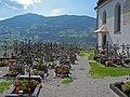 T-Hart-Friedhof-2.jpg