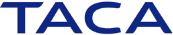 TACA Wordmark.png