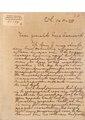 TDKGM 01.129 (4) Koleksi dari Perpustakaan Museum Tamansiswa Dewantara Kirti Griya.pdf