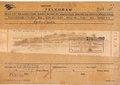 TDKGM 01.227 (28 18) Telegram yang berisi akan datang rombongan sebanyak enam orang dari Taman Siswa Ambarawa.pdf