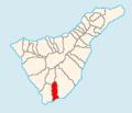 TF SanMiguel.png