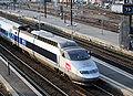 TGV Gare Flandre Lille.jpg