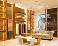 THE BIGGEST CASHMERE STORE IN THE WORLD6.jpg